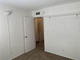 14264 Oakwood Lane - Photo 15