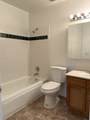 14264 Oakwood Lane - Photo 16