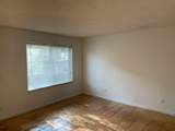 14264 Oakwood Lane - Photo 8