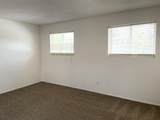 14264 Oakwood Lane - Photo 9