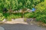 8250 Mountain Spring Road - Photo 28