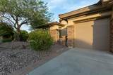 41509 Anthem Ridge Drive - Photo 11