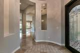 41509 Anthem Ridge Drive - Photo 18