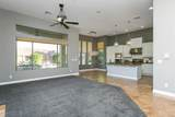 41509 Anthem Ridge Drive - Photo 25