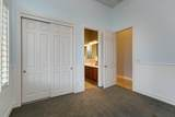 41509 Anthem Ridge Drive - Photo 48