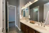 41509 Anthem Ridge Drive - Photo 49
