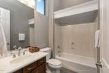 41509 Anthem Ridge Drive - Photo 54