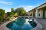 41509 Anthem Ridge Drive - Photo 61
