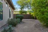 41509 Anthem Ridge Drive - Photo 64
