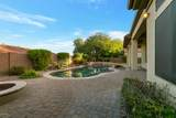 41509 Anthem Ridge Drive - Photo 65