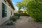 41509 Anthem Ridge Drive - Photo 66