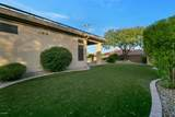 41509 Anthem Ridge Drive - Photo 67