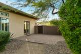 41509 Anthem Ridge Drive - Photo 68