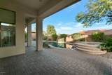 41509 Anthem Ridge Drive - Photo 71
