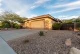 41509 Anthem Ridge Drive - Photo 74
