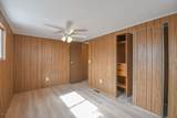 2100 Trekell Road - Photo 10