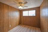 2100 Trekell Road - Photo 11