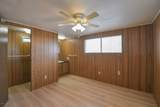 2100 Trekell Road - Photo 14
