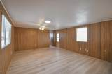 2100 Trekell Road - Photo 5