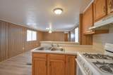 2100 Trekell Road - Photo 8
