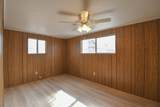 2100 Trekell Road - Photo 9