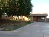 7223 Coronado Road - Photo 1