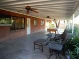 7223 Coronado Road - Photo 19