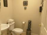 2241 Pinchot Avenue - Photo 9