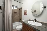 37415 97TH Way - Photo 36