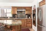 10468 Quartz Rock Road - Photo 13