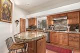 10468 Quartz Rock Road - Photo 14