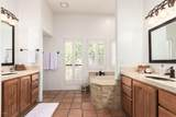 10468 Quartz Rock Road - Photo 19