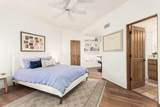 10468 Quartz Rock Road - Photo 21