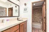 10468 Quartz Rock Road - Photo 23