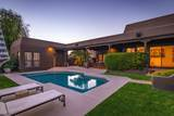 10468 Quartz Rock Road - Photo 4