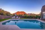 10468 Quartz Rock Road - Photo 7