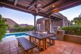 10468 Quartz Rock Road - Photo 9