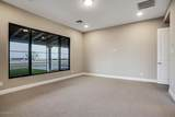4050 Miners Spring Way - Photo 16