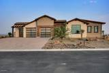 4050 Miners Spring Way - Photo 25
