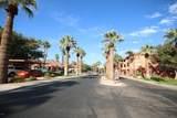 14950 Mountain View Boulevard - Photo 20