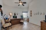 1056 Sherri Drive - Photo 42