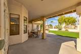 1056 Sherri Drive - Photo 48