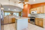 16131 Mulberry Drive - Photo 13