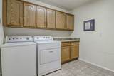 16131 Mulberry Drive - Photo 18