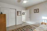 16131 Mulberry Drive - Photo 22
