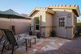 16131 Mulberry Drive - Photo 40