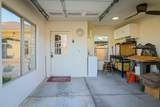 16131 Mulberry Drive - Photo 41