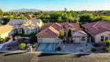 16131 Mulberry Drive - Photo 45