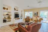 16131 Mulberry Drive - Photo 6