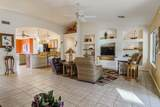 16131 Mulberry Drive - Photo 9
